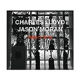 Hagar's Song by Charles Lloyd (2013-03-15)