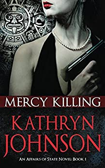 mercy killings John wise watched a tear roll down his wife's face as he stood alongside her bed in the intensive care unit she'd been unable to speak after suffering a stroke and seemed to be blinking to acknowledge him, wise confided to a friend who had driven him to.
