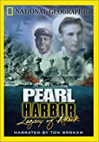 Pearl Harbor - Legacy [DVD] [Import]