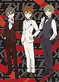 探偵チームKZ事件ノート(Vol.2)[DVD]