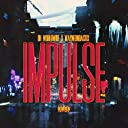 Ride (feat. Ambush Maj Brialisse) Explicit