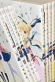 きんいろモザイク コミック 1-8巻セット