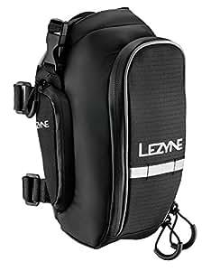 LEZYNE(レザイン) XL CADDY BLACK