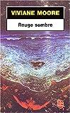 Rouge Sombre (Ldp Policiers)