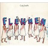 FLEHMEN