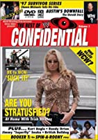 Wwe: Best of Confidential 2003 [DVD] [Import]