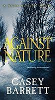Against Nature (A Duck Darley Novel)