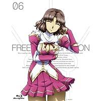 フリージング ヴァイブレーション Vol.6