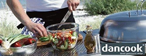 タカショー バーベキューコンロ用 BBQツールフック DAN-T05 【ガーデンキッチン】【ダンクック】