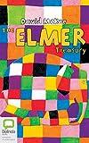 The Elmer Treasury: Library Edition