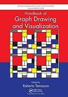 Handbook of Graph Drawing and Visualization (Discrete Mathematics and Its Applications)