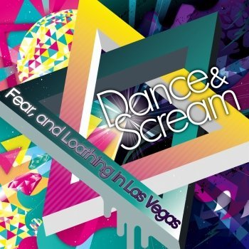 Dance & Screamの詳細を見る