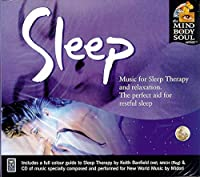 Sleep: The Mind Body and Soul Series [スリープ]