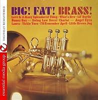 Big Fat Brass