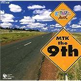 NHK 天才てれびくん MAX MTK the 9th