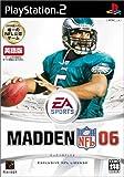 「マッデン NFL 06」の画像