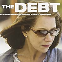 The Debt by O.S.T.