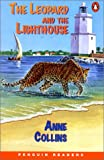 *LEOPARD & LIGHTHOUSE            PGRN ES (Penguin Readers (Graded Readers))
