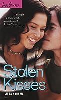 Stolen Kisses (Love Stories)