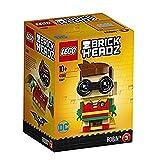 レゴ(LEGO)ブリックヘッズ ロビン 41587