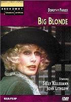 BIG BLONDE (1980)