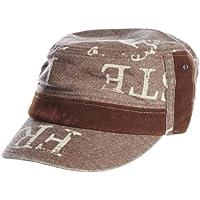 (グレース) grace 大きいサイズ L.P WORK CAP XL