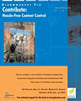 Contribute: Hassle-Free Content Control (Toolset S.)