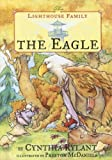 The Eagle: Lighthouse Family (The Lighthouse Family)
