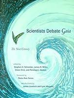 Scientists Debate Gaia: The Next Century (The MIT Press)【洋書】 [並行輸入品]
