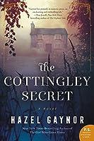The Cottingley Secret: A Novel【洋書】 [並行輸入品]