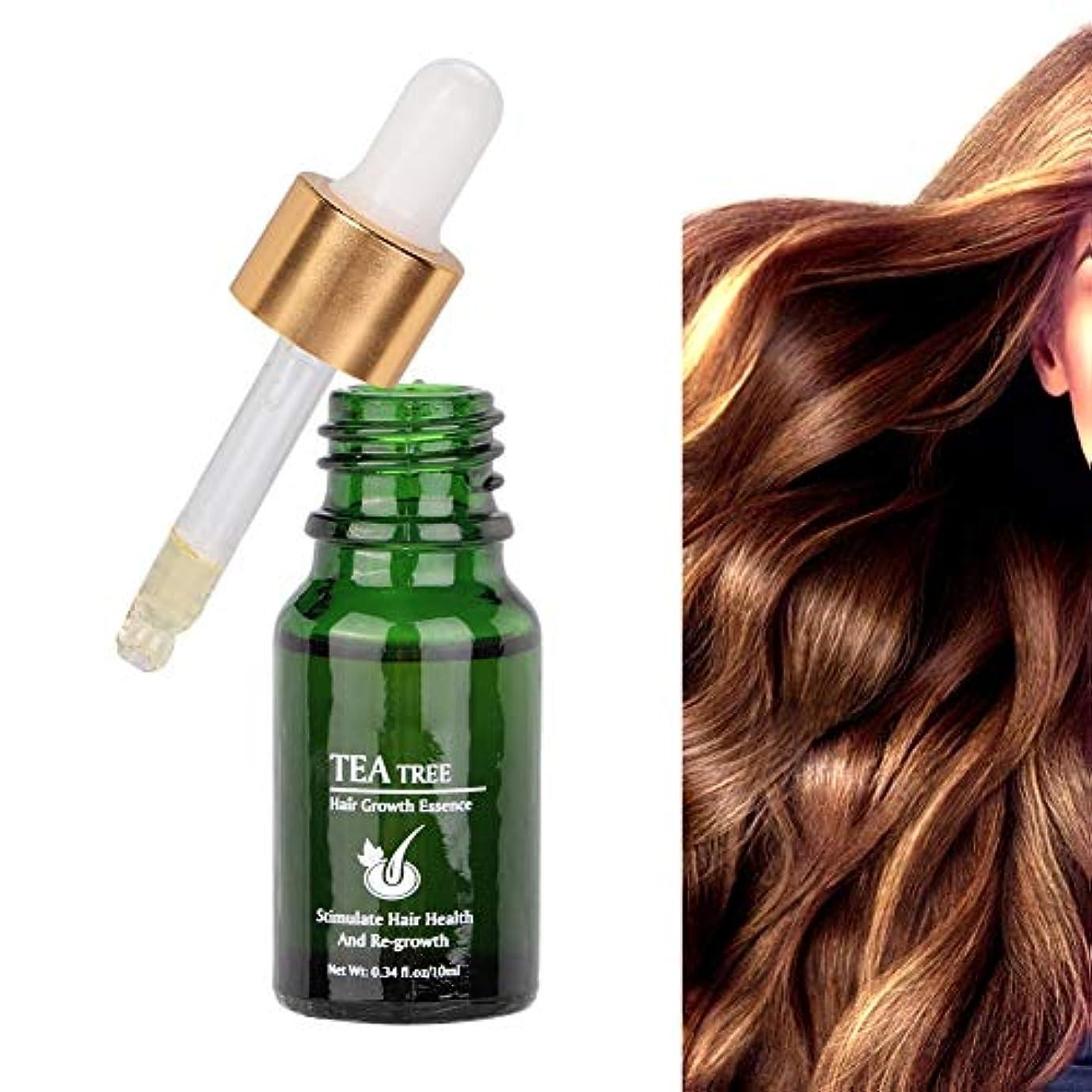 繁栄するアベニュー才能のある女性と男性のためのヘアケア液、プロのヘアケア液の増粘と滑らかな髪と栄養頭皮、
