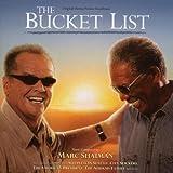 Ost: the Bucket List