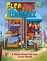 Flea Market フリーマーケット [並行輸入品]