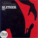 Slither CD1