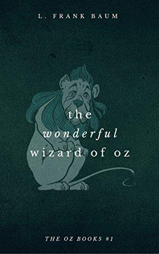 The Wonderful Wizard of Ozの詳細を見る