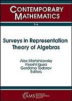 Surveys in Representation Theory of Algebras (Contemporary Mathematics)