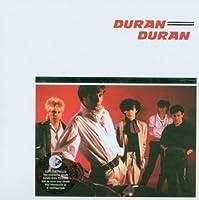 Duran Duran (2003) Digipack