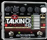 Electro Harmonix Stereo Talking Machine エフェクター [並行輸入品]