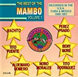 Best of Mambo 1