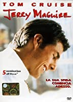Jerry Maguire [Italian Edition]