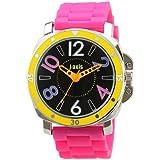 [イクサ]iXa 腕時計 レディースファッション AG1166-PI レディース