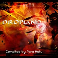 Dropland - Compiled By Para Halu