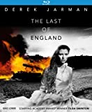 The Last of England (Remastered Edition) [Blu-ray] (1988) [Import]