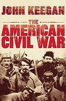 The American Civil War