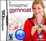 Imagine Gymnast DS (輸入版)