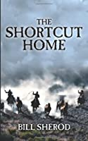 The Shortcut Home