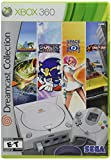 Dreamcast Collection (輸入版) - Xbox360