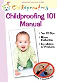 Childproofings - Best Reviews Guide
