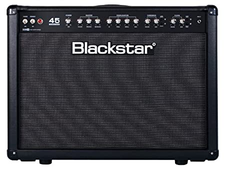 Blackstar ブラックスター ギター用コンボアンプ Series One 45 Combo