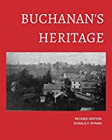 Buchanan's Heritage (soft cover edition)